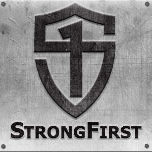 strongfirst-logo (1)